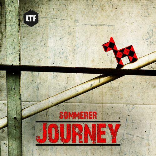 Sommerer – Journey [LTFDIG011]