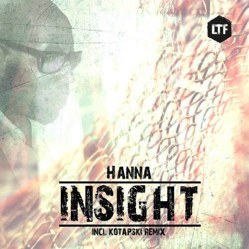 Hanna – Insight