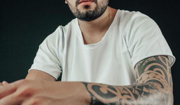 Matheus Rosa